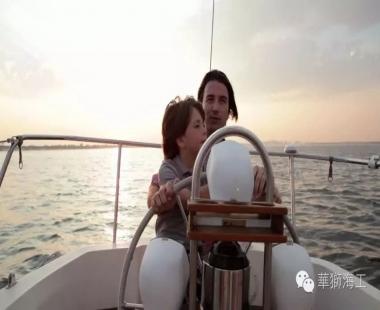 游艇购买丨购置及定制游艇的注意事项